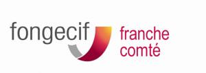 Fongecif Franche Comté