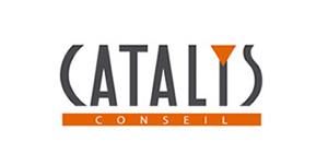 Catalys Conseil