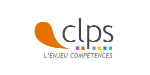 CLPS L'Enjeu Compétences