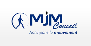MJM Conseil
