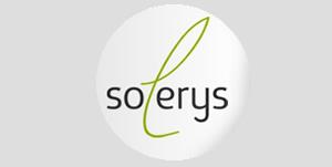 Soleris