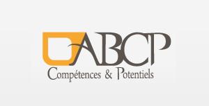 ABCP Compétences