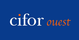 CIFOR Ouest