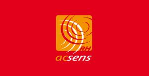 Acsens RH