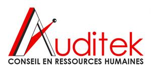 Auditek