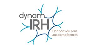 Dynam IRH