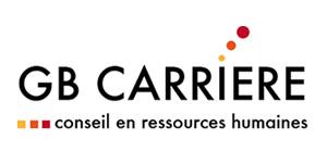 GB Carrière