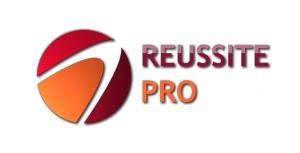 Réussite Pro