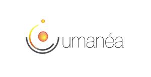 Umanéa