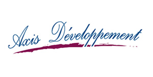 Axis Développement