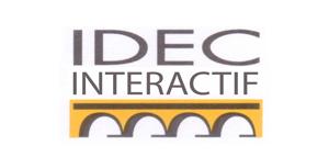 IDEC-INTERACTIF
