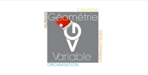 Géométrie Variable