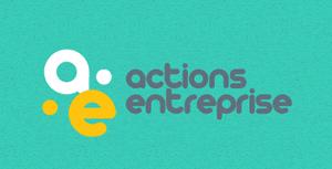 Actions Entreprise