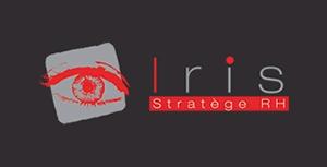 Iris Stratège RH