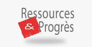 Ressources & Progrès