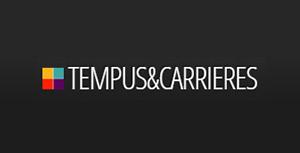 Tempus & carrières