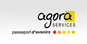 Agora services