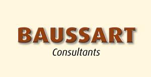 Baussart Consultants