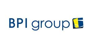 BPI Group