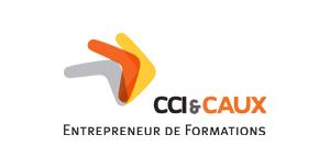 CCi & Caux