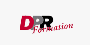 DPR Formation