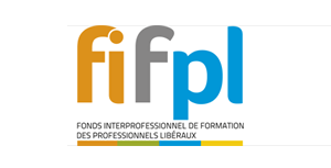 FIF PL