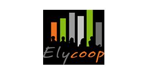 Elycoop
