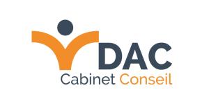 Cabinet DAC