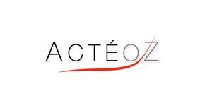 ACTEOZ