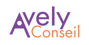 Avely Conseil