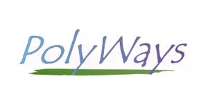 PolyWays
