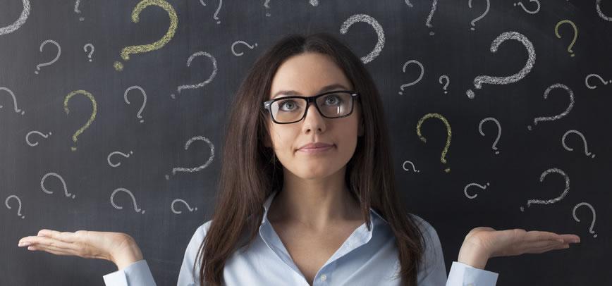 Pourquoi faire un bilan de compétences ?