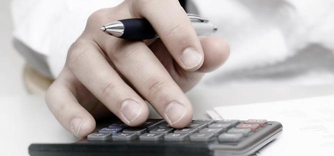 Les différents dispositifs de financement du bilan de compétences