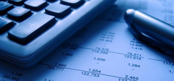 Coût et financement d'un bilan de compétences