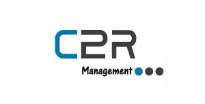 C2R Management