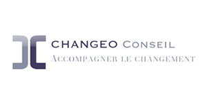 CHANGEO Conseil