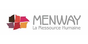 Menway Carrières