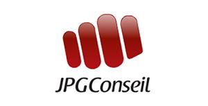 JPGConseil